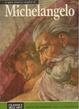 Cover of L'opera pittorica completa di Michelangelo