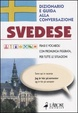 Cover of Svedese