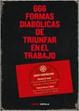 Cover of 666 FORMAS DIABOLICAS DE TRIUNFAR EN EL