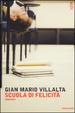 Cover of Scuola di felicità