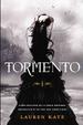 Cover of Tormento