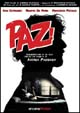 Cover of Paz!