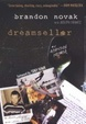 Cover of Dreamseller