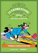 Cover of Le grandi storie Disney - L'opera omnia di Romano Scarpa vol. 11