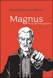 Cover of Magnus