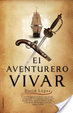 Cover of El aventurero Vivar