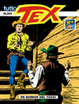 Cover of Tutto Tex n. 285