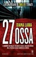 Cover of 27 ossa