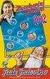 Cover of Calendario Frate Indovino 2002
