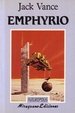 Cover of Emphyrio