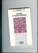 Cover of Storia e teoria sociale