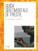 Cover of Guida sentimentale di Trieste