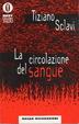 Cover of La circolazione del sangue