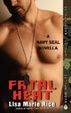 Cover of Fatal Heat