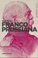 Cover of Guerra franco prussiana