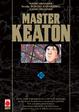Cover of Master Keaton vol. 10
