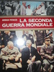 Cover of La seconda guerra mondiale -