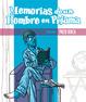 Cover of Memorias de un hombre en pijama