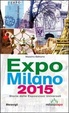 Cover of Expo Milano 2015