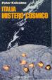 Cover of Italia mistero cosmico