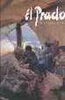 Cover of EL PRADO COLECCIONES DE PINTURA|