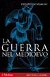 Cover of La guerra nel Medioevo