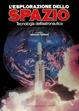 Cover of L'esplorazione dello spazio