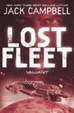 Cover of The Lost Fleet