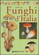 Cover of Funghi d'Italia