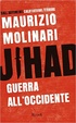 Cover of Jihad