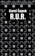 Cover of R.U.R.