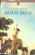 Cover of Adam Bede