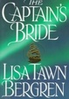 Cover of The Captain's Bride
