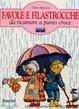 Cover of Favole e filastrocche da ricamare a punto croce