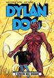 Cover of Dylan Dog - Albo gigante n. 14