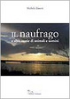 Cover of Il Naufrago