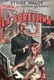 Cover of La sorellina