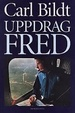 Cover of Uppdrag fred