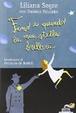 Cover of Fino a quando la mia stella brillerà