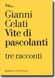 Cover of Vite di pascolanti