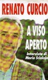Cover of A viso aperto