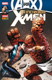 Cover of Gli Incredibili X-Men n. 270