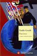 Cover of Fascismo