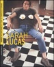 Cover of Sarah Lucas