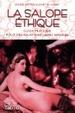 Cover of La salope étique