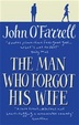 Cover of The Man Who Forgot His Wife
