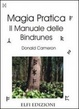 Cover of Magia Pratica