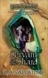 Cover of Servant of the Shard
