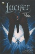 Cover of Lucifer vol. 10
