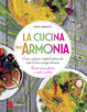 Cover of La cucina dell'armonia